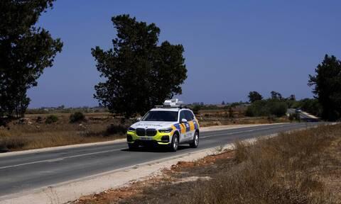 Κύπρος: Χειροπέδες σε Ρώσο που είχε υπεξαιρέσει 57 εκατ. ρούβλια