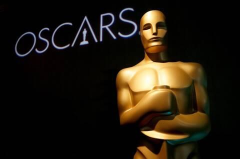 Υπουργείο Πολιτισμού: Οδηγίες για τις ταινίες που θέλουν να διεκδικήσουν Όσκαρ