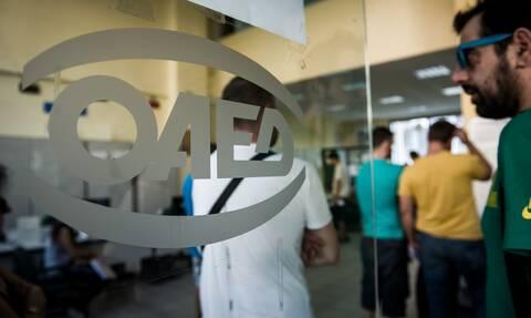 ΟΑΕΔ: 100.000 θέσεις εργασίας ο στόχος των νέων προγραμμάτων - Ποιους αφορούν