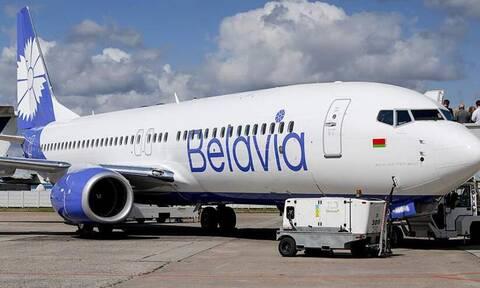 РФ с 21 сентября снимает COVID-ограничения на авиасообщение с Белоруссией