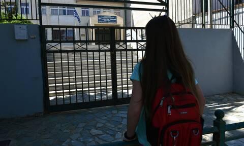 Άνοιγμα σχολείων: Ανησυχούν οι ειδικοί, δεν αποκλείουν κλείσιμο - 14 απαντήσεις από το υπ. Παιδείας