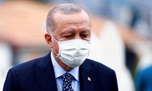 Ταγίπ Ερντογάν: Χειροτερεύει η υγεία του! Αλλεπάλληλα περιστατικά – Ποιος θα τον διαδεχθεί;