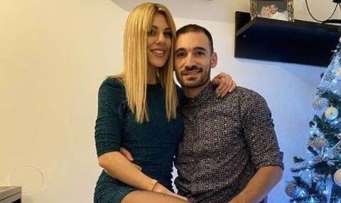 Έλενα Πολυχρονοπούλου: Ο σύντροφός της χτύπησε τους αστυνομικούς για να μην συλληφθεί