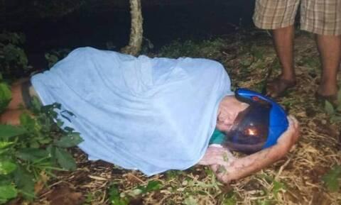 Ταϊλάνδη: Πώς να χαθείς για 4 μέρες μέσα στη ζούγκλα μετά από 5 μπίρες