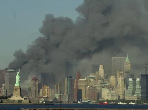 Η 11η Σεπτεμβρίου μέσα από 5 χαρακτηριστικές ταινίες
