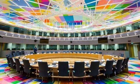 Eurogroup: Ανάγκη να συνεχιστούν τα μέτρα στήριξης της οικονομάς