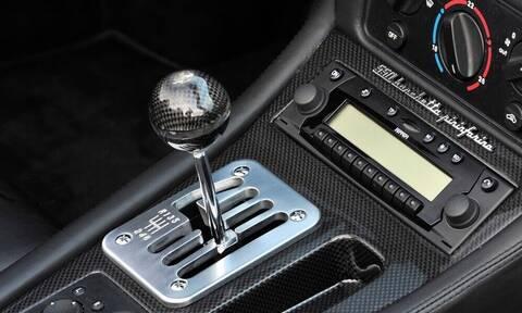 Αυτοκίνητο: Πώς δεν θα καταστρέψεις το δίσκο - πλατό