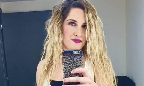 Ιωάννα Παλιοσπύρου επίθεση βιτριόλι δίκη