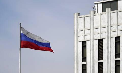 Ρωσία-ΗΠΑ: Η Μόσχα ανακοίνωσε ότι διαθέτει αποδείξεις για παρέμβαση των ΗΠΑ στις ρωσικές εκλογές