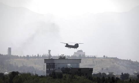 ΗΠΑ: Οι New York Times αμφισβητούν την εκδοχή του στρατού για το τελευταίο πλήγμα στην Καμπούλ