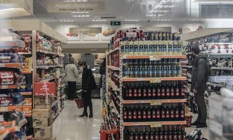 Ανατιμήσεις: Αυξήσεις τιμών τον Αύγουστο σε καύσιμα και βασικά τρόφιμα – Ποια προϊόντα αφορούν