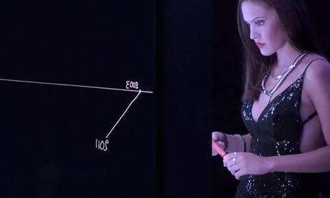 Big Brother: «Ράγισε» καρδιές η Σαμάνθα - Οι θάνατοι που τη συγκλόνισαν (video)