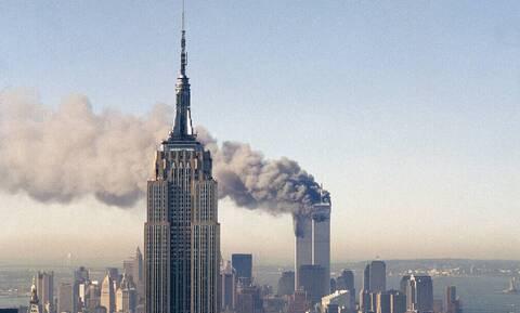 11η Σεπτεμβρίου: Πόσο άλλαξε ο κόσμος μετά από 20 χρόνια