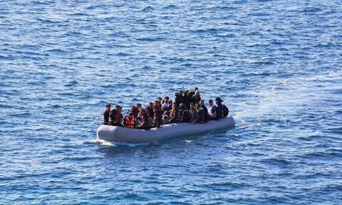Κύκλωμα διακίνησης μεταναστών: Οι διάλογοι - φωτιά των δουλεμπόρων με τους μετανάστες