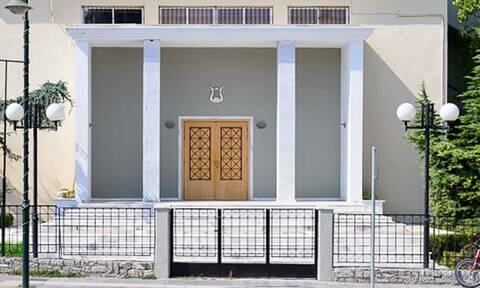Προσλήψεις στο δήμο Λάρισας - Δείτε ειδικότητες