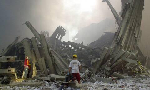 11η Σεπτεμβρίου: Συγκλονίζει η περιγραφή ομογενούς που έχασε τον αδερφό της (video)