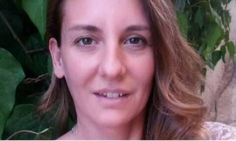 Πέθανε η Κατερίνα Σαραντοπούλου