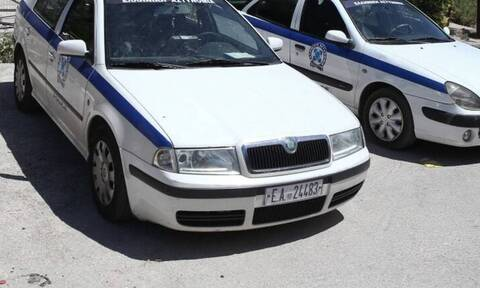 Θεσσαλονίκη: 33χρονη εξέδιδε ανήλικη - Πώς έλαβε τέλος η δράση της