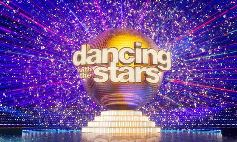 Dancing with the Stars: Αυτοί είναι οι 16 celebrity παίκτες (photos)