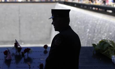 Είκοσι χρόνια από την 11η Σεπτεμβρίου του 2021