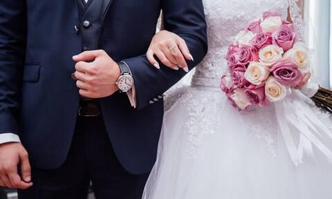 Πάτρα: Πανικός σε γάμο – Ο αδερφός του γαμπρού χόρευε και διασκέδαζε έχοντας κορονοϊό
