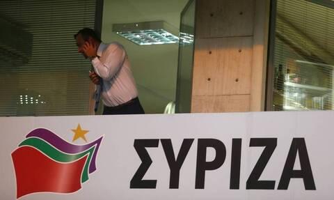 ΣΥΡΙΖΑ: Δίωρη κοροϊδία σε πανελλαδική μετάδοση - Αποτυχημένος και αδιόρθωτος ο Μητσοτάκης