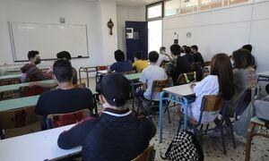 Σχολεία: Χτυπάει το πρώτο κουδούνι – Πώς θα προσέρχονται στις αίθουσες μαθητές και εκπαιδευτικοί
