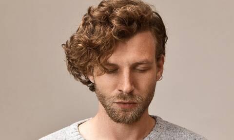 Πώς να ταιριάξεις σωστά τα μαλλιά με τα γένια σου
