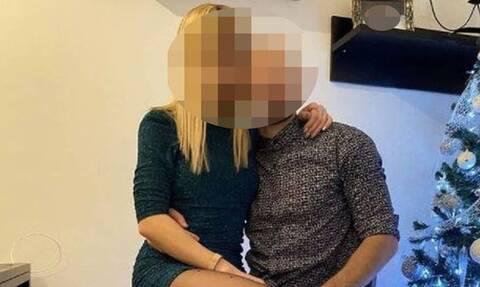 Απολογούνται σήμερα η παίκτρια ριάλιτι και ο σύντροφος της για τα 8 κιλά κοκαΐνης