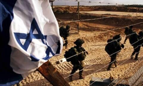 Ισραήλ: Σχέδιο για τη βελτίωση των συνθηκών διαβίωσης στη Λωρίδα της Γάζας