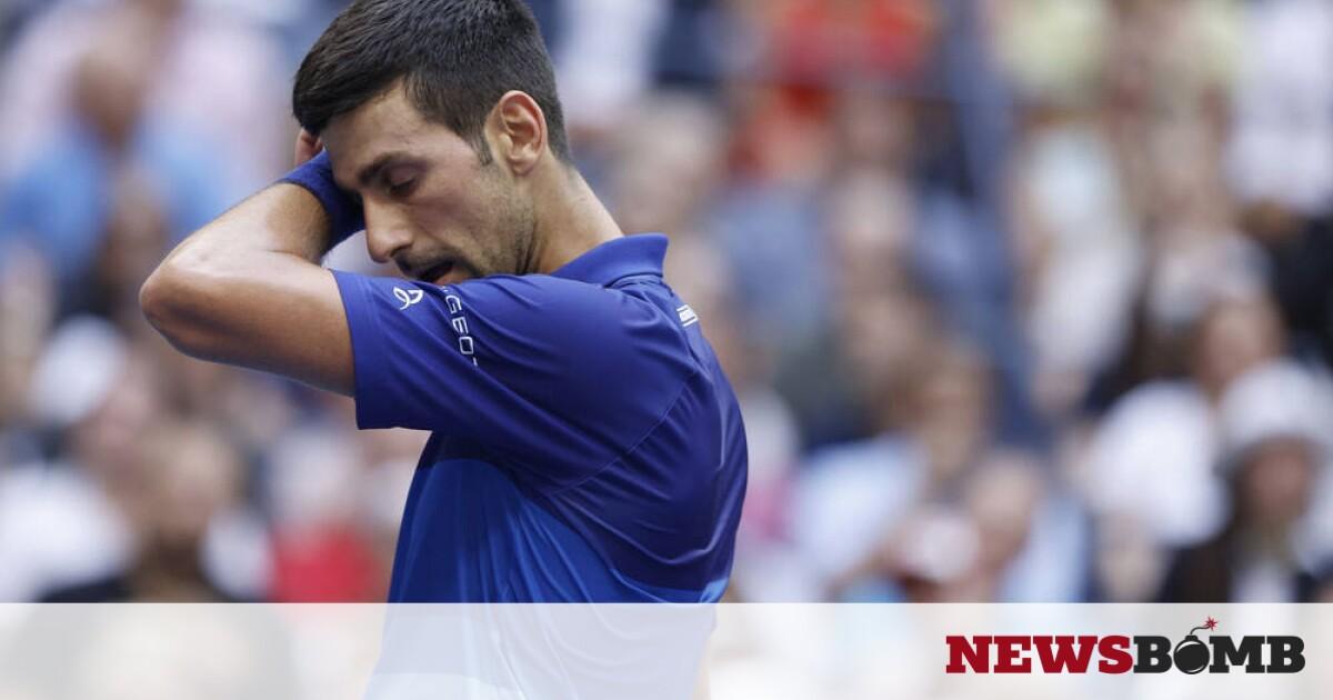 facebookdjokovic usopen