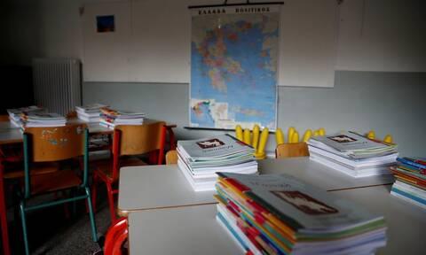 Πρώτη μέρα στο σχολείο 2021: Πώς θα προσέλθουν στις αίθουσες μαθητές και εκπαιδευτικοί