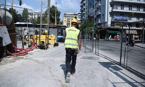 Σημαντικές αλλαγές στο καθεστώς των αδειών καθιερώνει ο πρόσφατος νόμος για τα εργασιακά