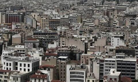Ικανοποιημένη η ΠΟΜΙΔΑ με τα μέτρα για τους ιδιοκτήτες ακινήτων που ανακοίνωσε η κυβέρνηση