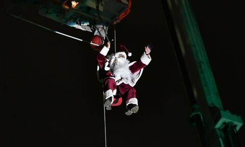 Πώς θα κάνουμε φέτος Χριστούγεννα: Η πρόβλεψη της Ματίνας Παγώνη