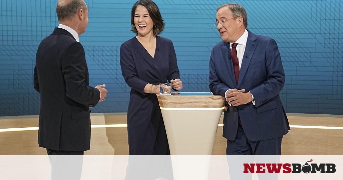 facebookdebate.germania.13.9