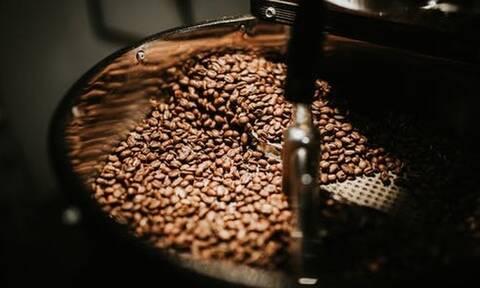 Καφές: Γιατί μας αρέσει τόσο πολύ η γεύση του;