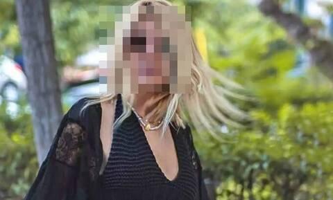 Υπόθεση κοκαΐνης - Πρώην παίκτρια ριάλιτι: «Παγιδεύτηκε» ισχυρίζεται ο 32χρονος σύντροφός της