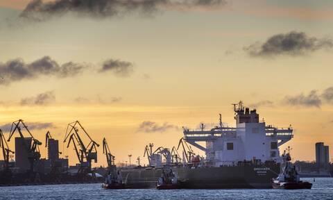 Νορβηγία: Βουλευτικές εκλογές σήμερα με το βλέμμα στο μέλλον του πετρελαϊκού τομέα της χώρας