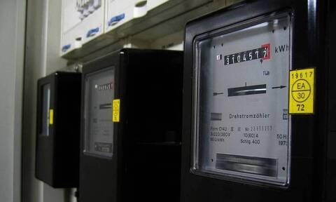Ηλεκτρικό Ρεύμα - ΔΕΗ: Έρχεται επιπλέον έκπτωση μέχρι 600 κιλοβατώρες
