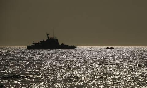 Τουρκία: Τρεις «Γκιουλενιστές» συνελήφθησαν την ώρα που επιχειρούσαν να περάσουν στην Ελλάδα