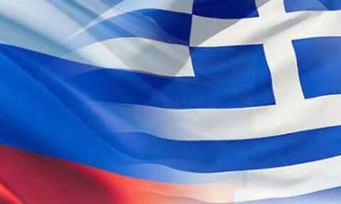 В Греции завершилось досрочное голосование российских граждан на выборах в Госдуму