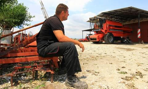 Νέοι Aγρότες: Αρχές Οκτώβρη το νέο πρόγραμμα ύψους 450 εκατ. ευρώ