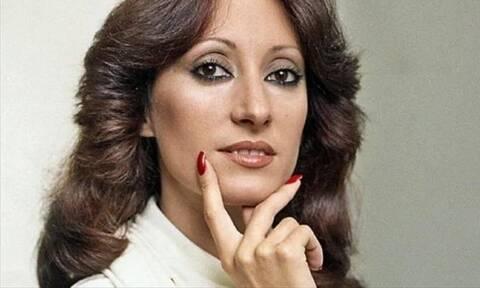 Μαρία Μεντιόλα: Πέθανε η τραγουδίστρια του ύμνου της ντίσκο