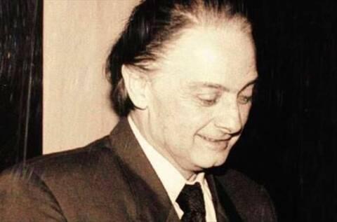 Πέθανε ο σπουδαίος αρχαιολόγος Γιάννης Τουράτσογλου