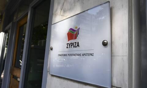 ΣΥΡΙΖΑ μέτρα Μητσοτάκης ΔΕΘ