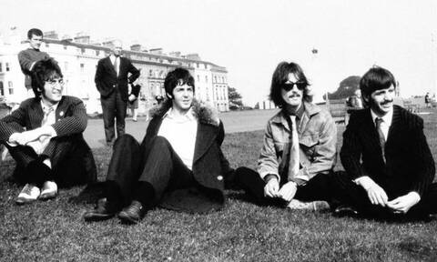 Yesterday: Η ιστορία του ωραιότερου τραγουδιού των Beatles