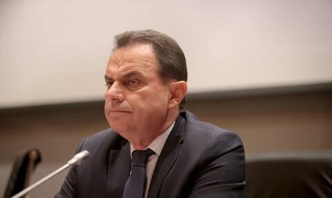 Γεωργαντάς ΚΕΠ ψηφιακός συμπαραστάτης