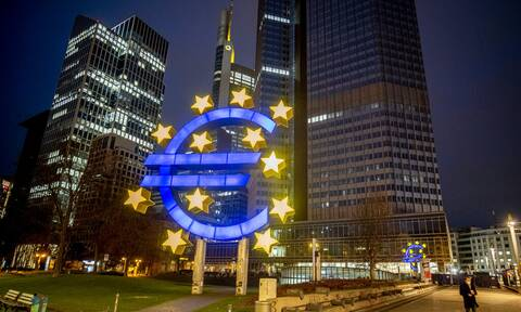 Bruegel: Δεν είναι αναγκαία η αλλαγή των δημοσιονομικών κανόνων της ΕΕ