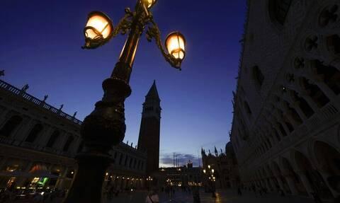 Ιταλία: Αύξηση «φωτιά» κατά 40% στο ηλεκτρικό ρεύμα το επόμενο τρίμηνο